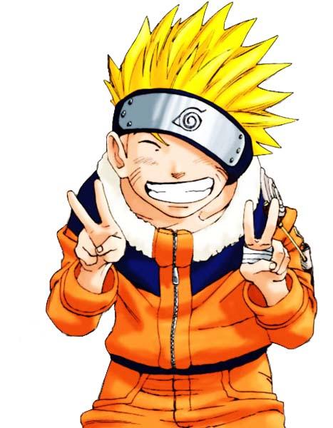monte sua equipe 1° misao ninja Naruto_91